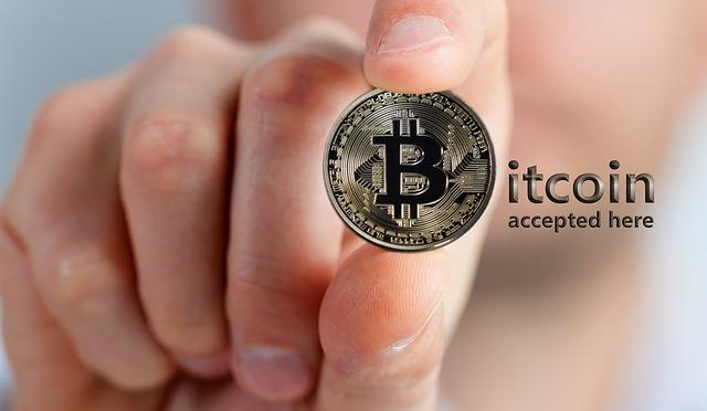 Quelques informations essentielles à savoir sur les Bitcoin