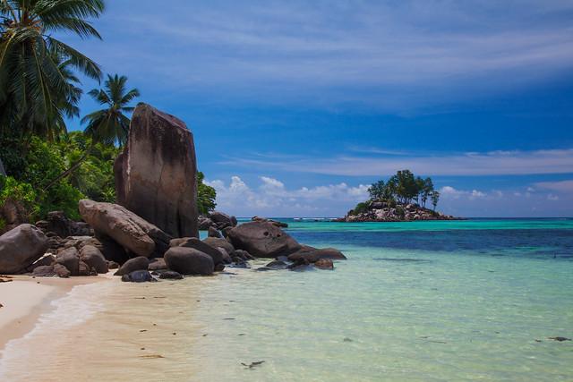 Petit guide pratique pour rejoindre les Seychelles pendant les vacances