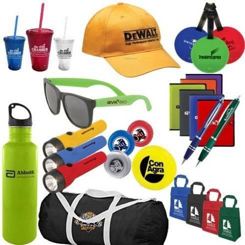 OEM wholesale custom promotion product promotion item