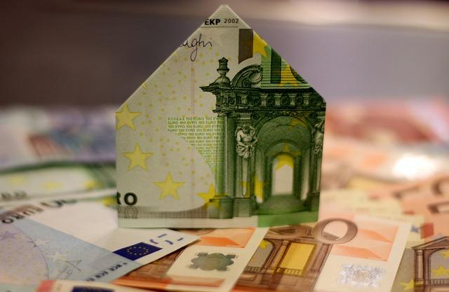 En quoi consiste le regroupement de crédit ?
