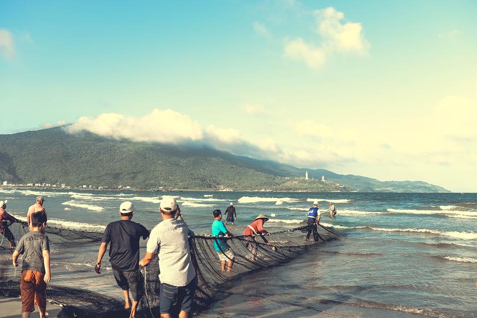 Vacances au Vietnam : 4 escales à privilégier pour le mois de février