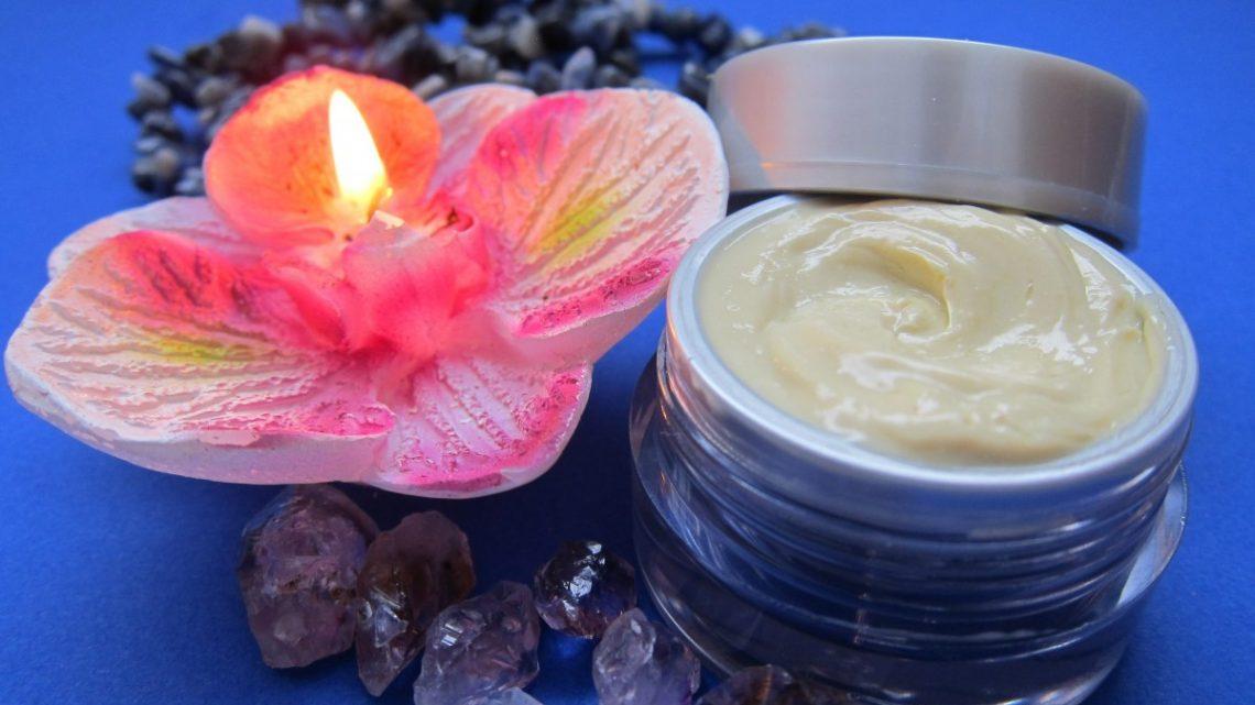 Comment choisir les cosmétiques de bonne qualité?