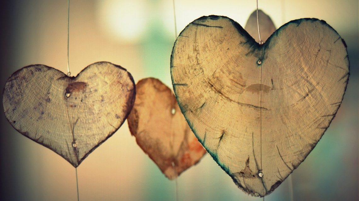 Comment éviter une rupture amoureuse ?