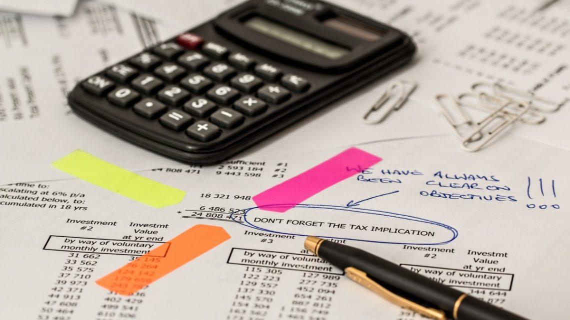 Les 5 principaux avantages de l'assurance temporaire