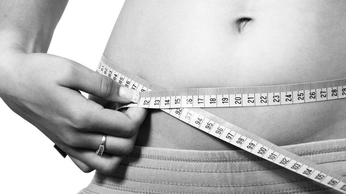 Quels sports pour perdre du ventre en une semaine ?