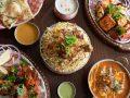 Se rendre au Sri Lanka pour siroter ses plats emblématiques