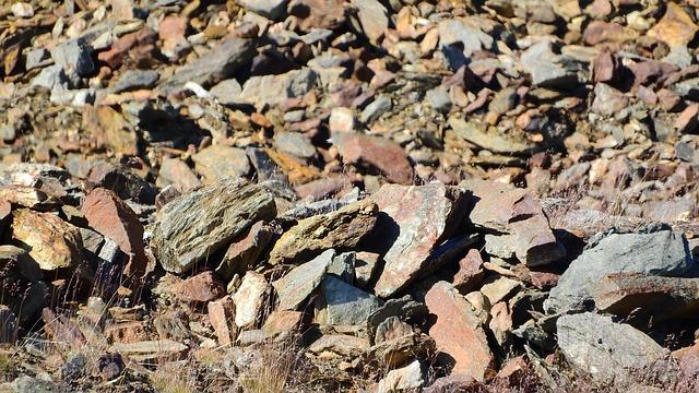 UMMC : acteur majeur du cuivre en Russie
