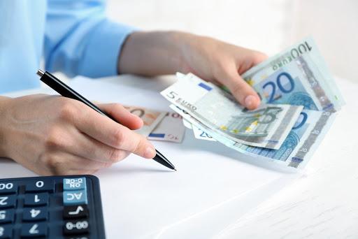 Les inconvénients d'un rachat de crédit