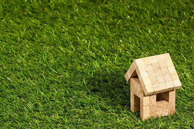 Pourquoi demander l'aide d'un courtier en crédit immobilier?